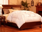 Pacific Coast ® Super Loft ™ Comforter Twin Size