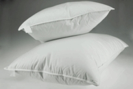 Pacific Coast ® Touch of Down Pillows - As Featured in Many Hilton ® Hotels