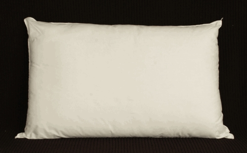 Pillow Factory ® Housekeeper's Choice Spiralsoft Queen Pillow