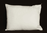 Pillow Factory ® Housekeeper's Choice Spiralsoft Standard Pillow (4 Standard Pillows)