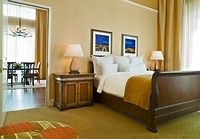 Restful Nights ® Trillium ® Pillow- Featured at Many Hyatt ® Hotels