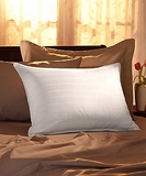 Ritz-Carlton Holiday Special Complete Pillow Set (4 Standard Pillows)