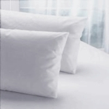 Pacific Coast® Double Down Surround Jumbo Pillow
