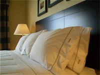Simply Smart ® Collection Featured in Many Holiday Inn Express ® Hotels