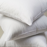 Pacific Coast ® Down Surround Pillow Featured in Many Radisson Hotels Queen Size -20 x 30