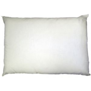 National Sleep Products/Restful Nights Conformance Supreme Standard Pillow- Found in Many Crowne Plaza Hotels (2 Standard Pillows)