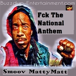 Fck_The_National_Anthem