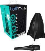 Bathmate - Hydro Rocket Douche - Black