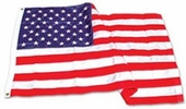 All USA Flags