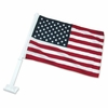 American Car Flag- Deluxe