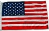 "Car Flag USA Replacement 11"" x 15.5"""