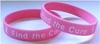Find the Cure Bracelets