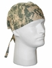 Headwear Head wrap ACU Digital 5178