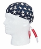 Headwear Head wrap USA