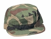 Headwear Ultra Force Fatigue Cap 4550