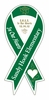 "Sandy Hook Remembrance Magnet 4"" x 8"""