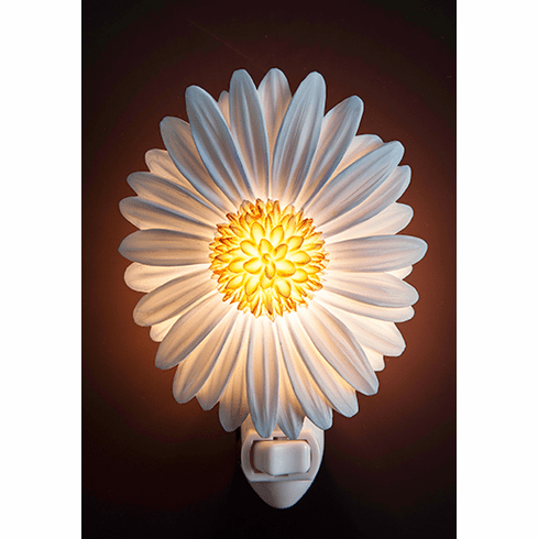 Aster Night Light