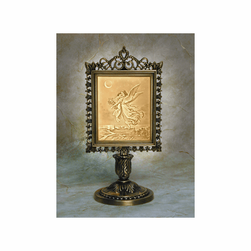 Guardian Angel Memory Lamp™    OUT OF STOCK
