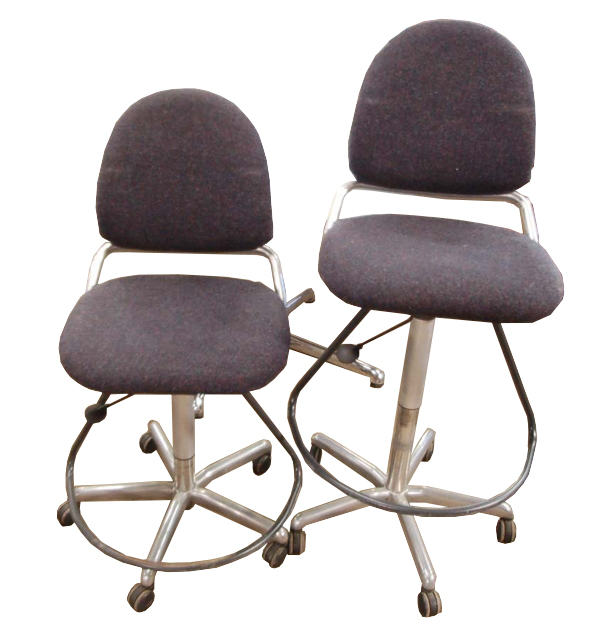 Fantastic Used Counter Stool Alphanode Cool Chair Designs And Ideas Alphanodeonline