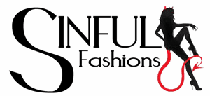 Sinful Fashions-sexy-leather-lingerie-fetish-vinyl-exotic-shoes-sizes-0-6X