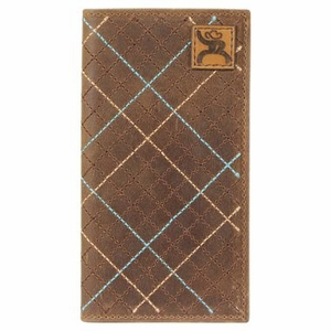 Youth Roughy Wallet