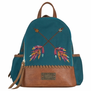 Catchfly Backpack