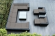 Ohana 16 Piece Outdoor Patio Wicker Furniture Sectional with 2 Ottomans