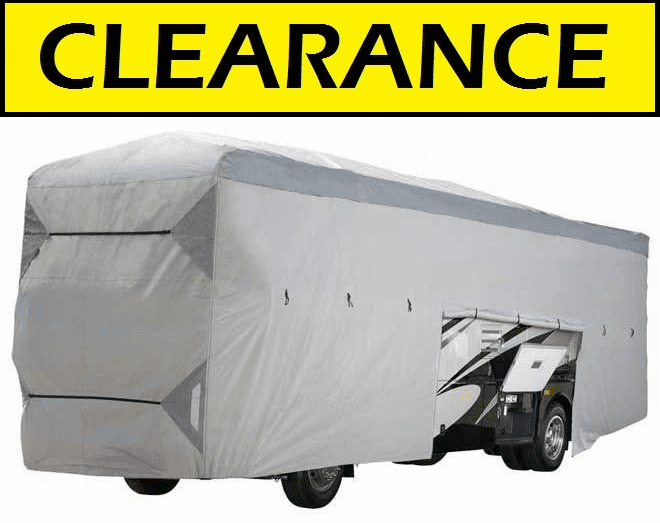 "<FONT COLOR=""030303""> <BOLD> CAMPER <br> TRAILER <br> RV COVERS <br>"