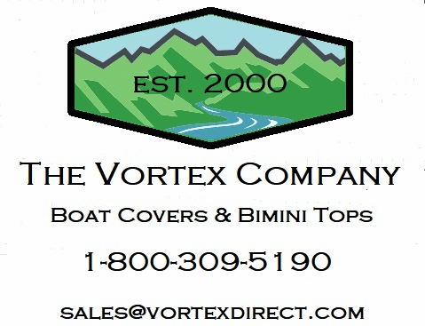The Vortex Company