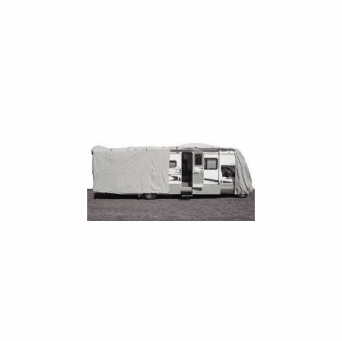"""Sweetwater 29 30 31 32 Ft Class C Motor Home Motorhome All Weather Cover, 105"""" Wide, 108"""" Tall<BR>***OUT OF STOCK***"""