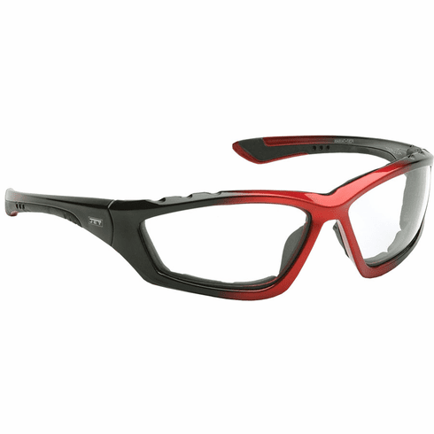 Accurist Safety Glasses