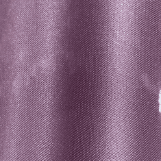 Satin Ribbon <br>Rosewater<br>Assorted Sizes