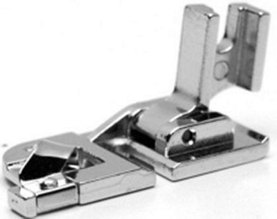 "1/4"" Professional Rolled Hemmer"