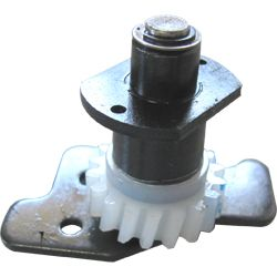Cam Stack Gear 353288-930