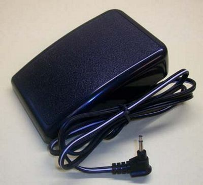 Foot Pedal 416436-001
