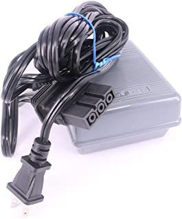 Foot Pedal Brother #J00360051