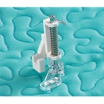 Free Motion Quilting Foot for ALL SINGER & KENMORE