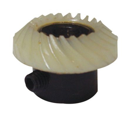 Horizontal Hook Gear #353207T