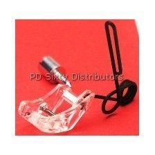 Free Motion Foot 4117390-45