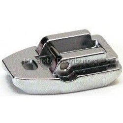 CONCEAL ZIPPER FOOT 7MM, SNAP-ON #XC1947002
