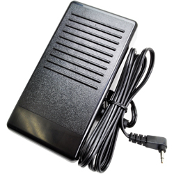 Foot Pedal Baby Lock #XC8816021