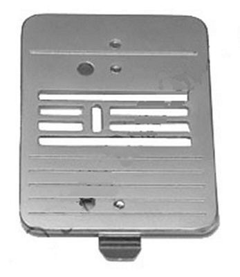 Brother Needle Plate #130967001