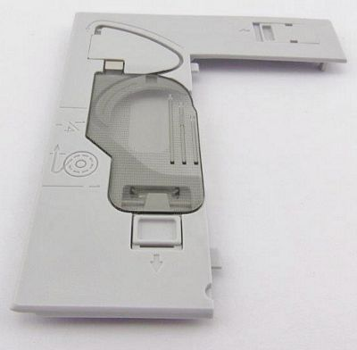 Brother Needle Slide Plate XE6456001