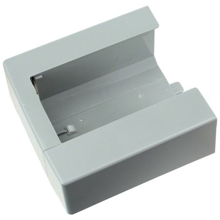 Extension Table Accessory Box Singer #416807701