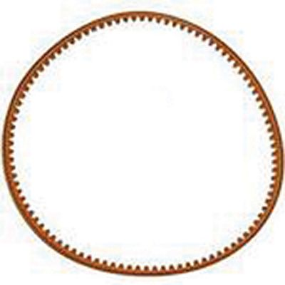 "13 3/4"" Kenmore Motor Belt #BP6912"
