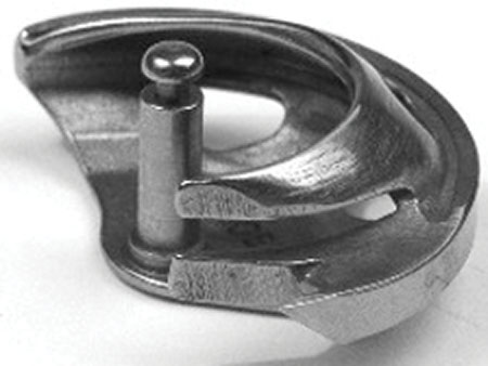 Sewing Hook 2515