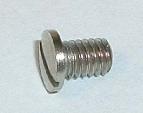 Thread Guide Mounting Screw