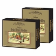 Calabrese Orchards Dried Fruit Medley