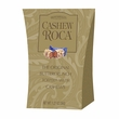 Brown and Haley Cashew Roca Candy
