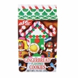Dairy State Foods - Gingerbread<br> *** New!  Available Fall, 2020 ***